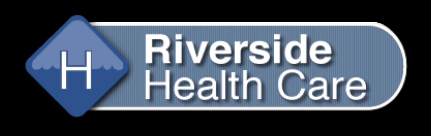 Riverside Health Care