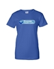Picture of Riverside Health Care T-Shirt