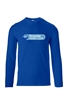 Picture of Riverside Health Care Long Sleeve Tee