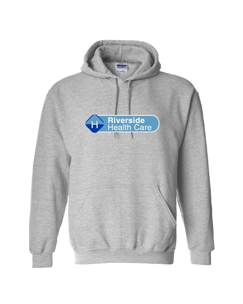 Picture of Riverside Health Care Hoodie