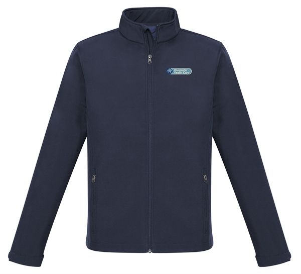 Picture of Riverside Health Care Jacket
