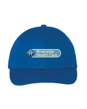 Picture of Riverside Health Care Cap