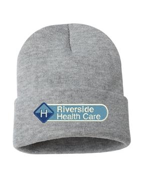 Picture of Riverside Health Care Toque